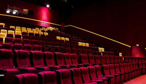 Афиша кино в кирове киномаксе афиша театров донецка на ноябрь