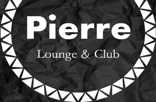 "Club & Lounge ""Pierre"""